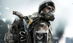 TheDivision102