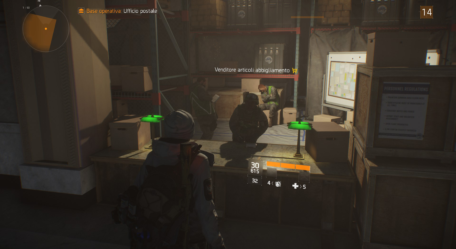 Tom Clancy's The Division™2016-3-13-21-31-46
