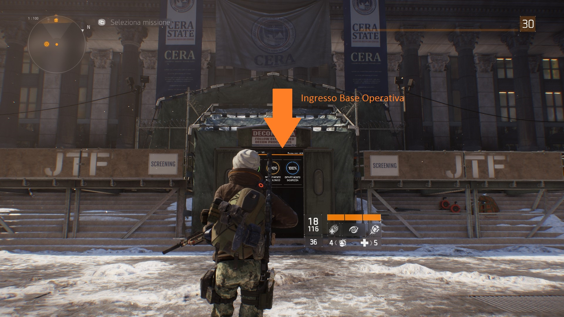 Tom Clancy's The Division™2016-3-25-12-28-30