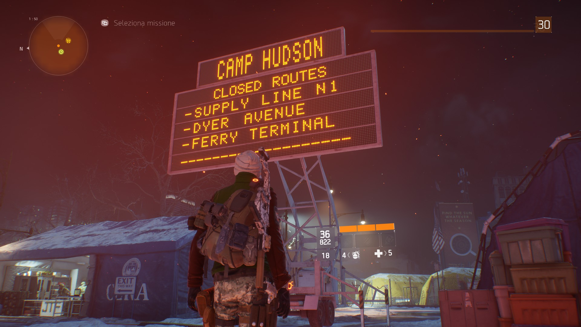 Tom Clancy's The Division™2016-3-28-18-45-10