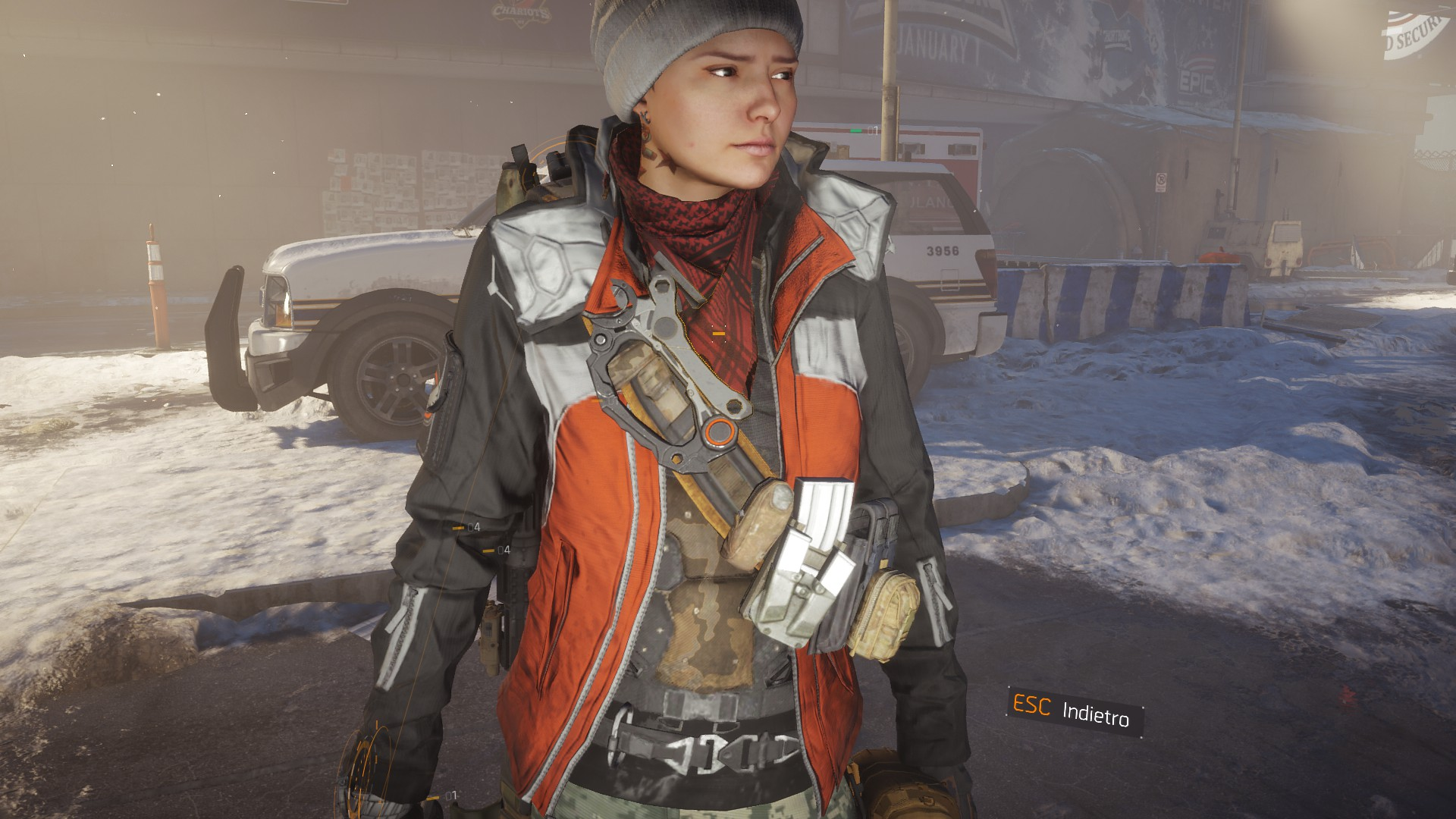 Tom Clancy's The Division™2016-5-1-15-20-56