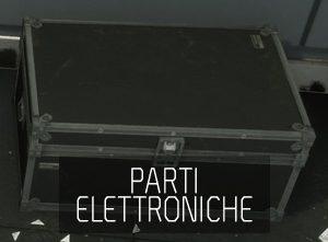 crafting_partielettroniche