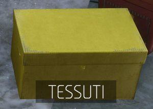 crafting_tessuti