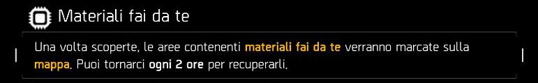 guida_crafting_materiali