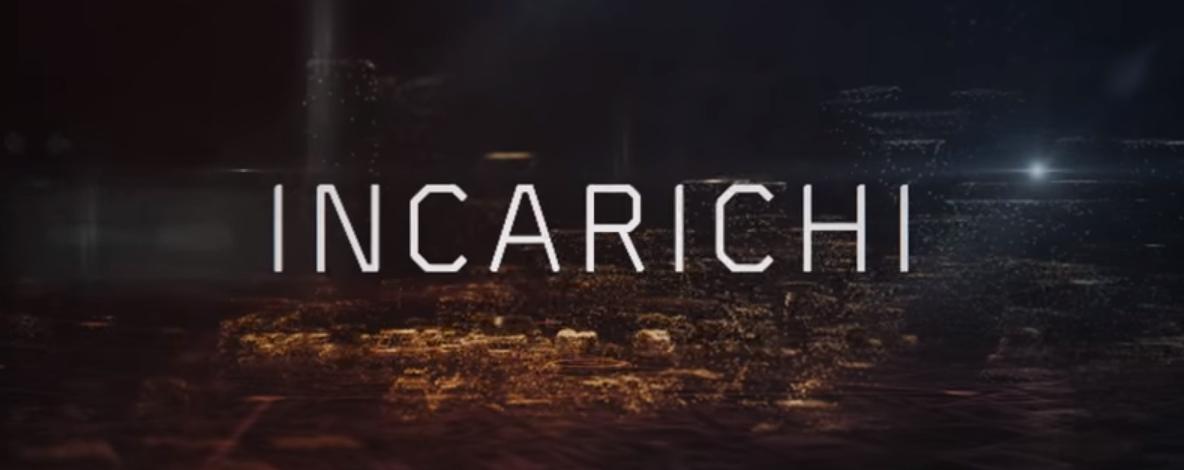 incarichi