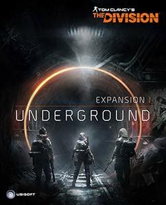Espansione 1 Underground