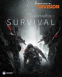 Espansione 2 Survival