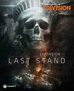 Espansione 3 Last Stand