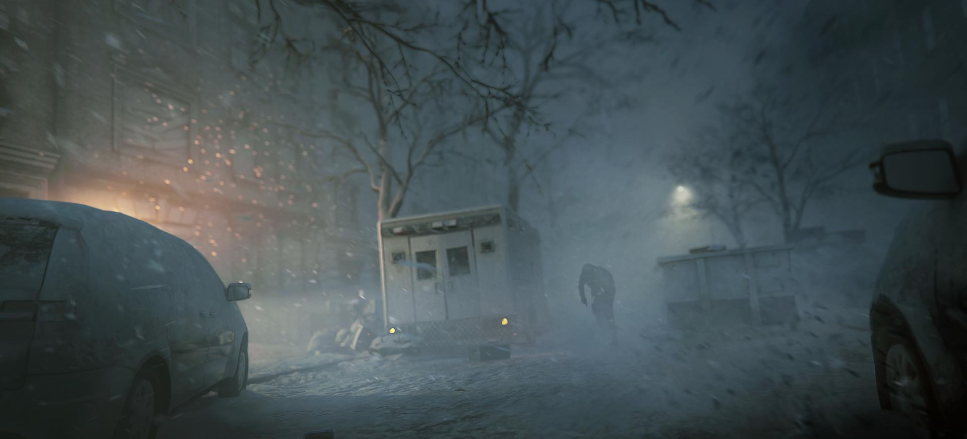 snowstorm_274070