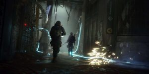 TheDivision108