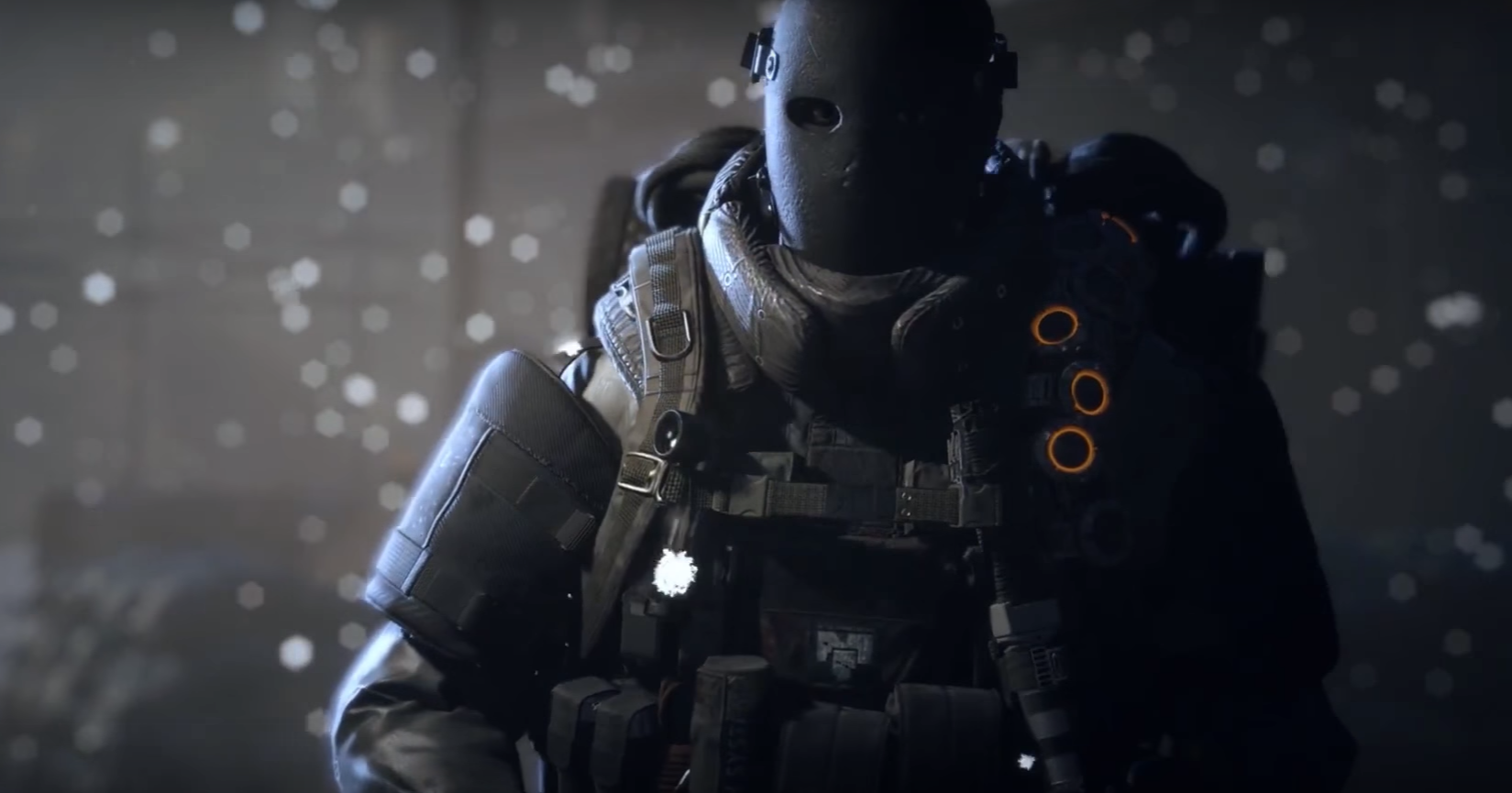 TheDivision110
