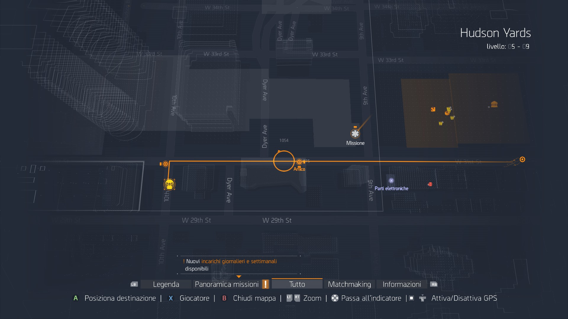 Tom Clancy's The Division™2016-7-15-12-11-13