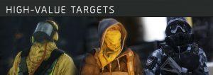 High Value Targets_250892