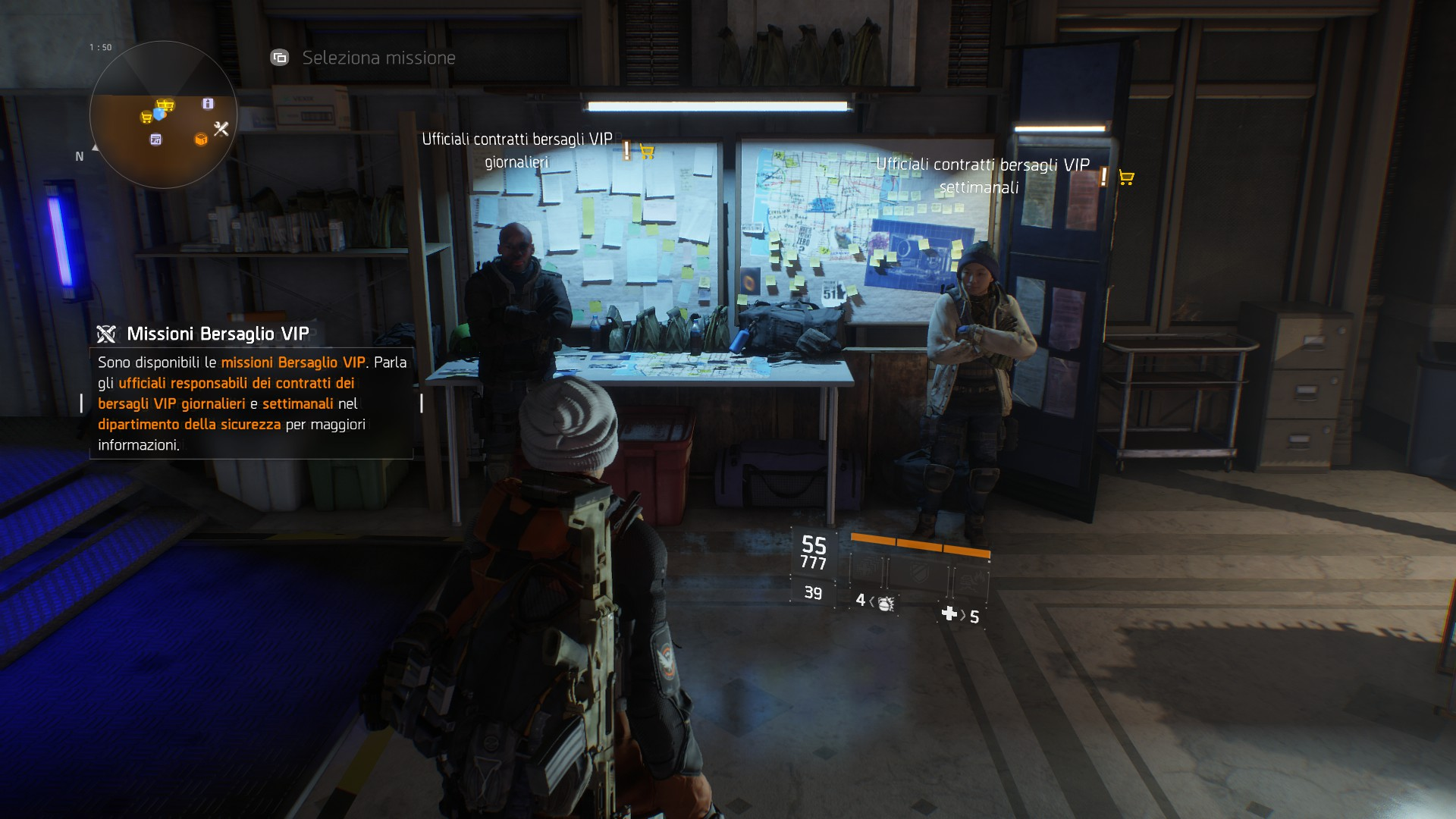 Tom Clancy's The Division™2016-5-24-12-14-4