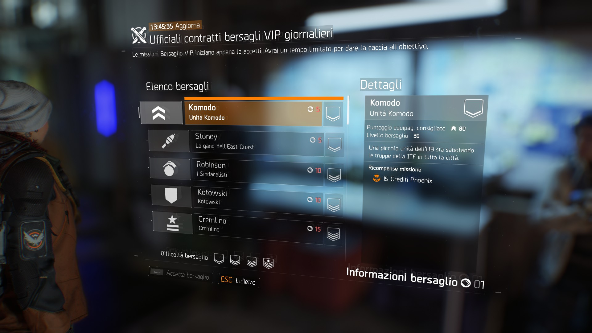 Tom Clancy's The Division™2016-5-24-12-14-25