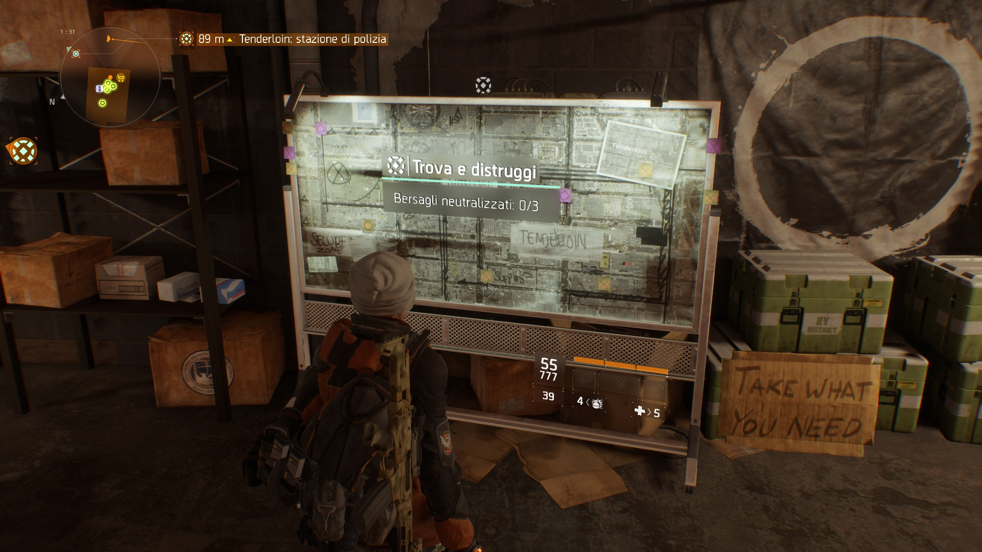 Tom Clancy's The Division™2016-5-24-12-22-32