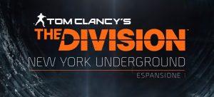 Scopri il trailer e tutti i dettagli sulla prima espansione New York Underground!