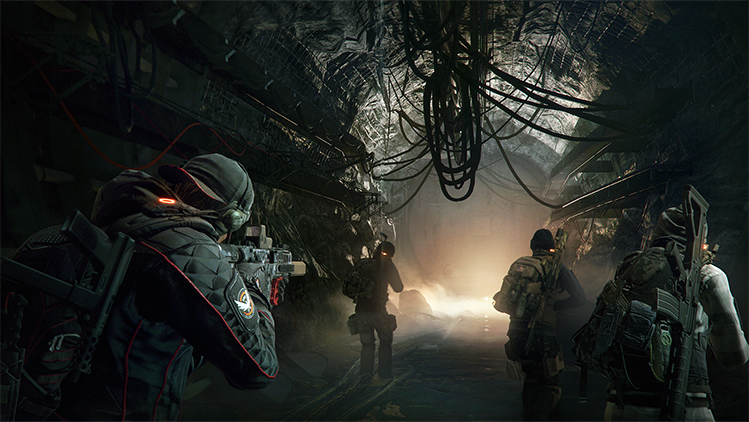 TheDivision105