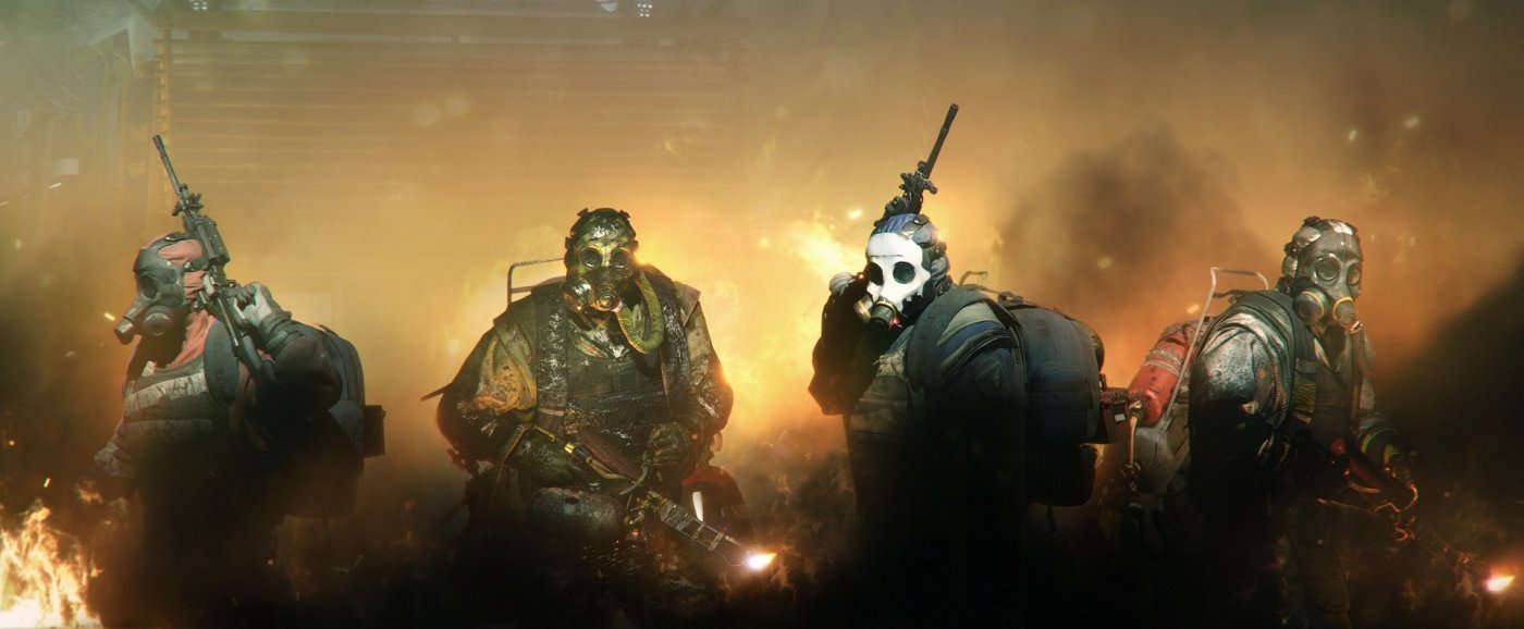TheDivision107