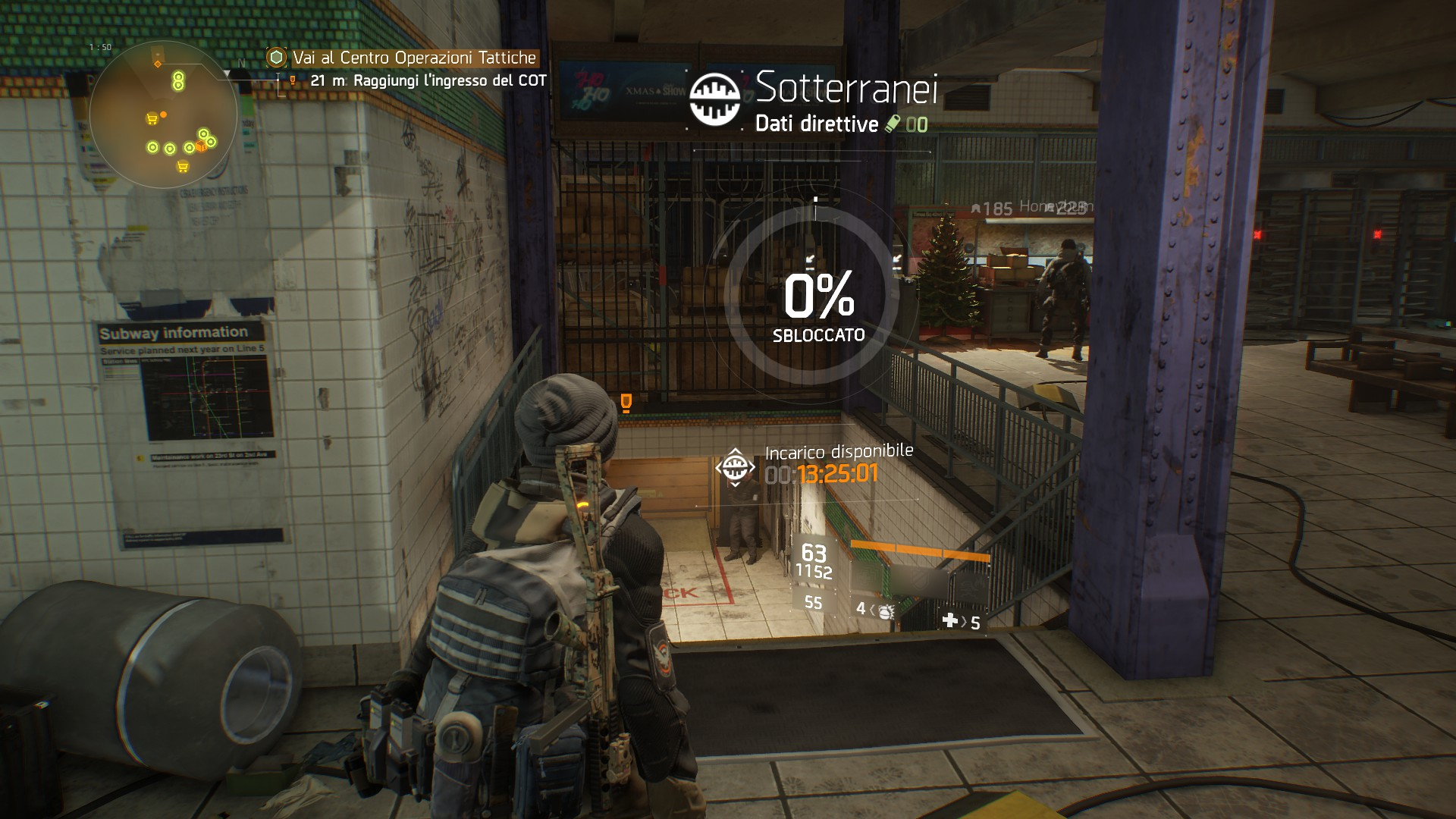 Tom Clancy's The Division™2016-6-28-12-34-55