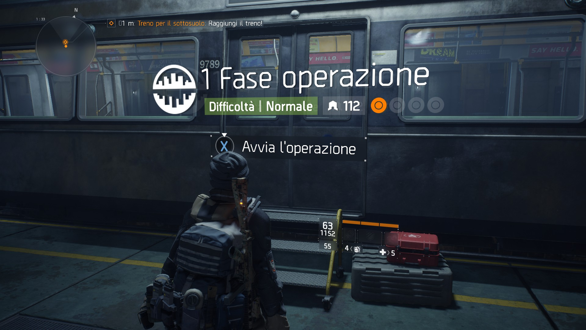 Tom Clancy's The Division™2016-6-28-12-38-43