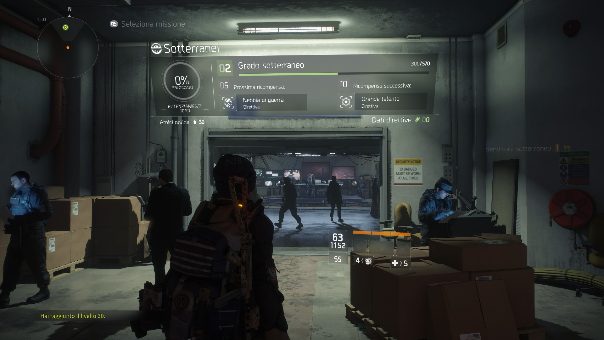 Tom Clancy's The Division™2016-6-28-14-31-14
