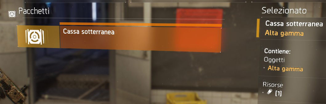 Tom Clancy's The Division™2016-6-28-14-41-43