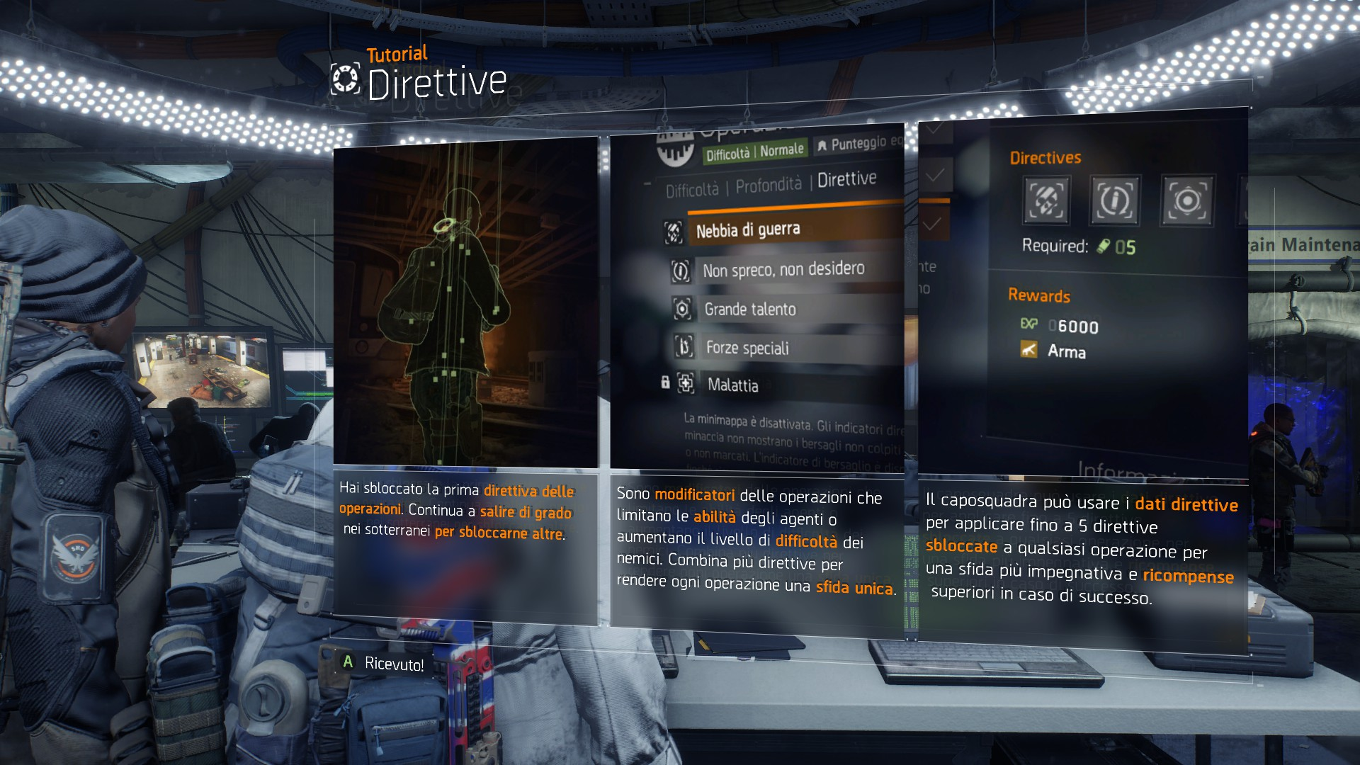 Tom Clancy's The Division™2016-6-28-19-22-6