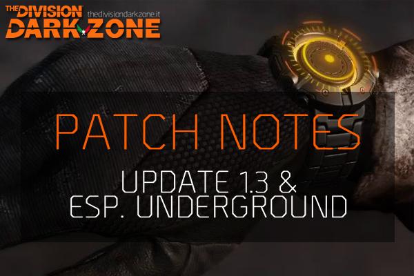update1_3