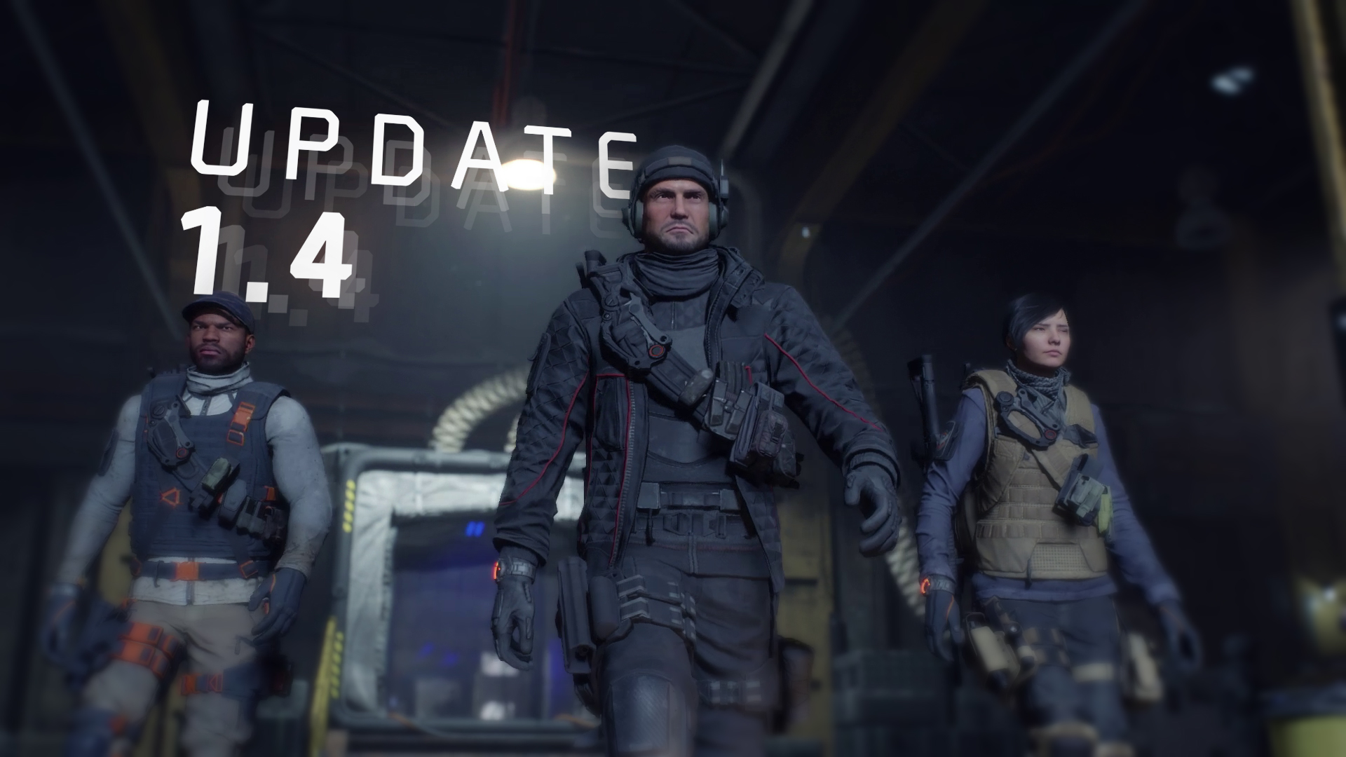 Update1_4_265307