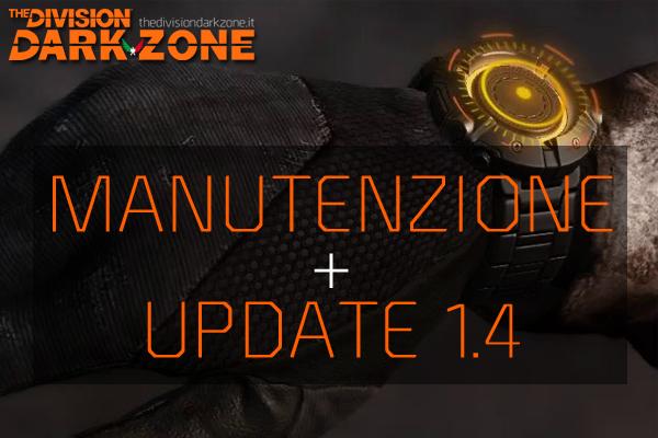 manutenzione_update1_4